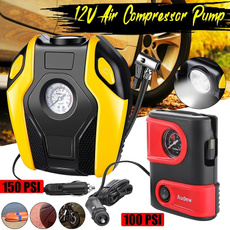 airinflator, tireairpump, airpumpscompressor, motorcycleairinflator