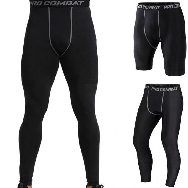 Leggings, mensportwear, mencompressionpant, pants