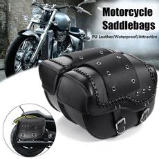 motorcycleaccessorie, Luggage, saddlebag, harley883