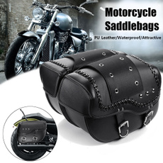 motorcycleaccessorie, Luggage, saddlebag, harley883