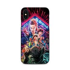 case, iphone66scase, strangerthingsseason3phonecase, samsunggalaxyj3j5j72017case
