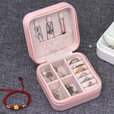 Box, boxesforbead, jewelry box, Jewelry