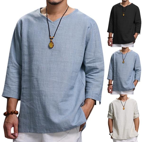Fashion, 34sleeve, Sleeve, Vintage