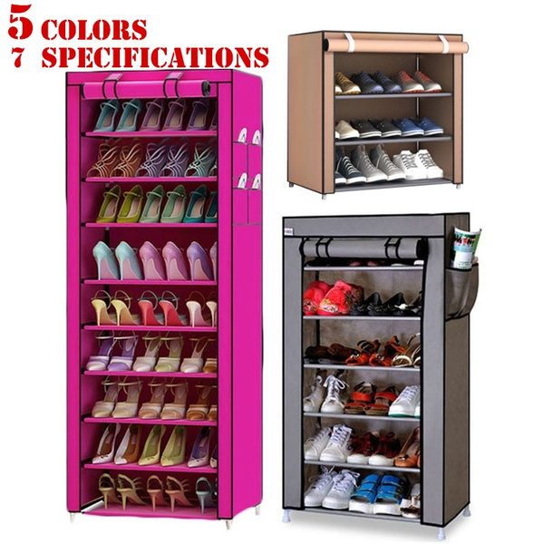 racksstorage, Storage, Capacity, Shelf