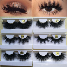 False Eyelashes, minklashe, Beauty, curlingeyelashe