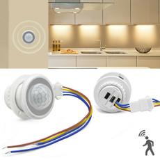 pirmotiondetector, pirinfraredmotionlightsensor, wirelesspirinfraredsensor, lights