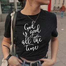christianwomenstshirt, christiantshirt, Christian, summer shirt