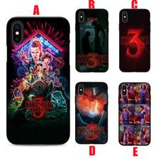 case, Phone, strangerthingsseason3covercase, iphonexrcase
