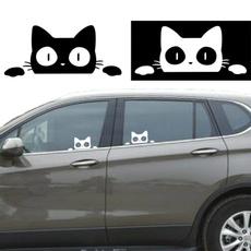 Car Sticker, Decor, Funny, Cars