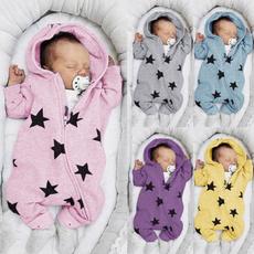 cute, Fashion, baby clothing, babyromper