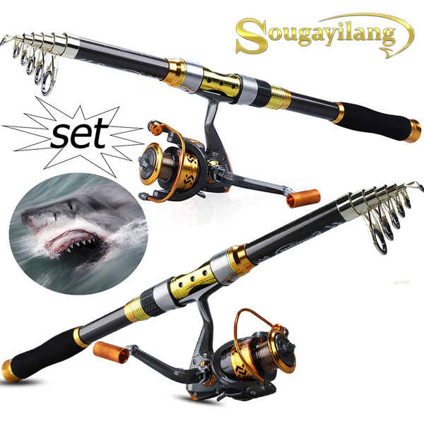 fishingrodreel, fishingrod, fishingrodcombo, outdoor camping