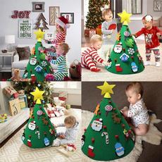 kids, decoration, Home Decor, holidaydecoration