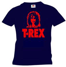 Summer, rex, Fashion, Shirt