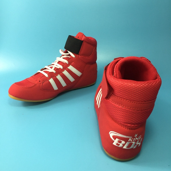 sports shoes sale, Sneakers, Sport, sports shoes for men