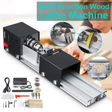 polishercarvingset, lathebeadsmachine, beadpolishingtool, woodpolisher