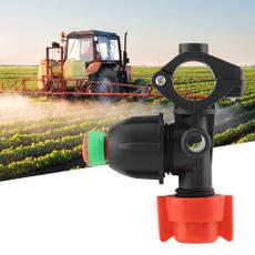 Plants, agriculturalspraynozzle, Farm, agriculturespraynozzle