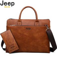 Capacity, Briefcase, Totes, Bags