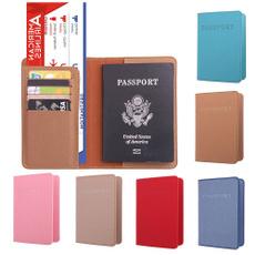 case, Credit Card Holder, Cover, Wallet