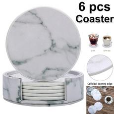 Kitchen & Dining, diningbarcupmat, Coasters, roundedgecupmat