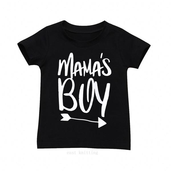 short sleeves, Shorts, babyshirt, Gifts