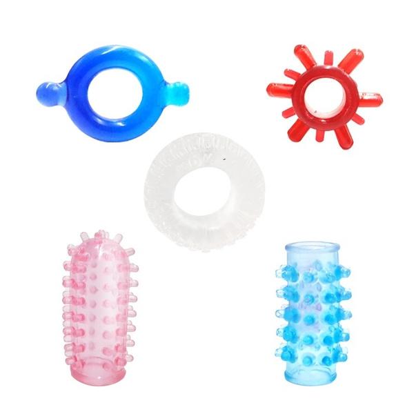 sextoy, Toy, reusablecondom, Sleeve