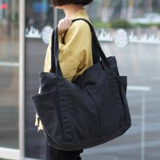 women bags, Shoulder Bags, Fashion, literaryfan