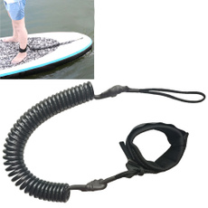 Outdoor, ankleleash, strap, Rope