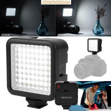 cameravideolight, led, fillinlight, Photography