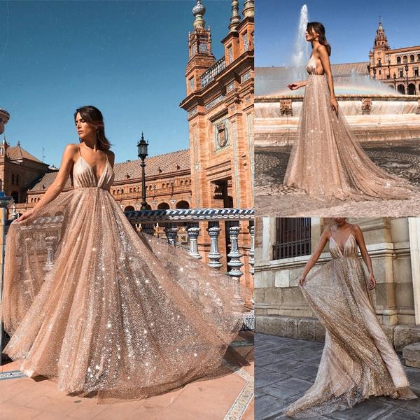 Chic, long skirt, Fashion, Lace