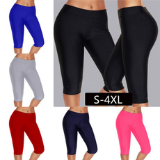capripant, Leggings, Beach Shorts, capri leggings
