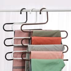trousersframework, trousershanger, tieshanger, Fashion