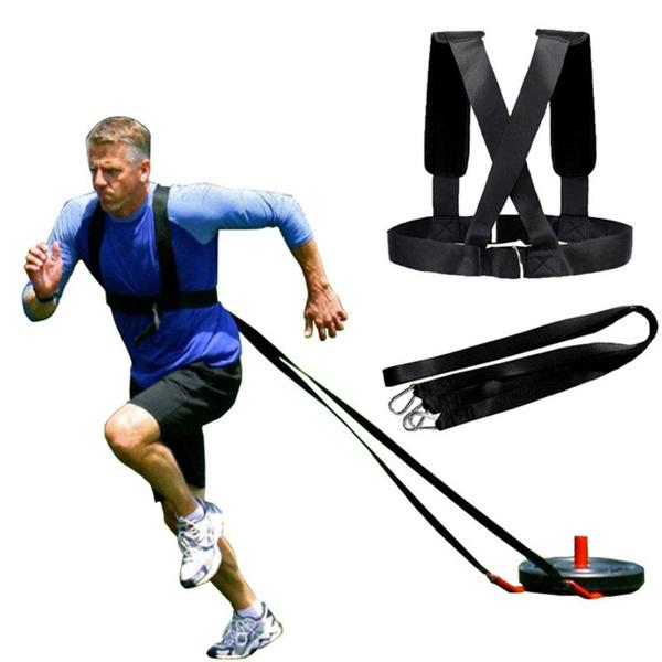 Fashion Accessory, Fashion, trainingbelt, Fitness