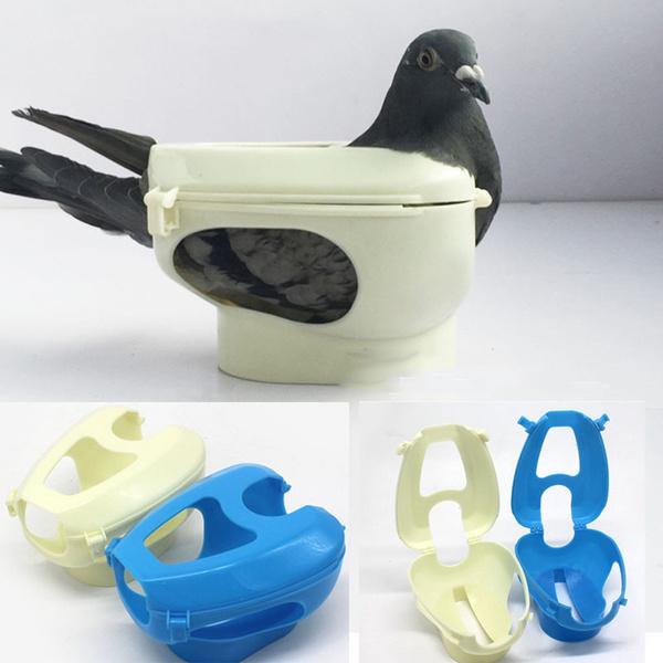 Box, petholder, petaccessorie, birdcage