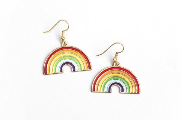 Kawaii, cute, Jewelry, Colorful