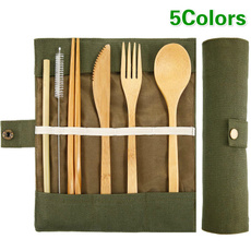 Kitchen & Dining, Outdoor, camping, portablecutlery