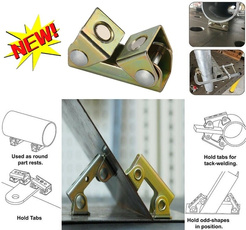 weldingclamp, industrialsupplie, Tool, positioning