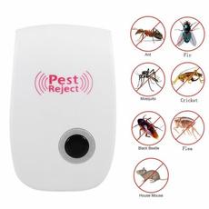 insectamppestrepeller, indoorpestrepeller, Mouse, Indoor