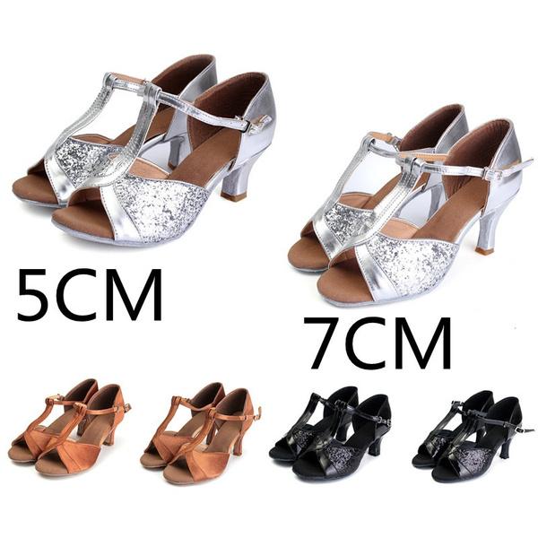 ballroomhighheel, womendancewear, Sandals, Ballroom