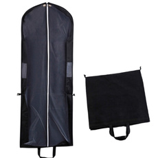 Fashion, largedresscover, Cover, Dress