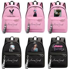 travel backpack, School, Fashion, Laptop