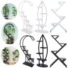 storagerack, Plants, Garden, displayshelf