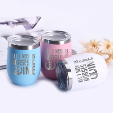 insulationcup, drinkingcup, Gifts, Cup