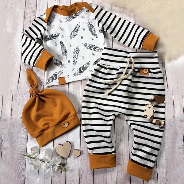 cute, Fashion, pants, Long Sleeve