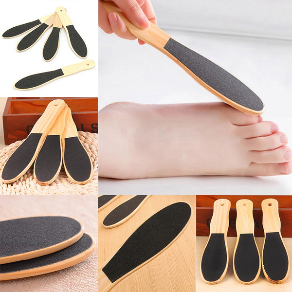 footrasp, microplanefootrasp, Pedicure Tools, Tool