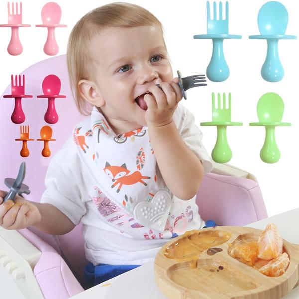 forkspoon, babystuff, childfeeding, spoonknifefork