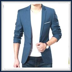 businesssuit, Moda, Blazer, mensblazer