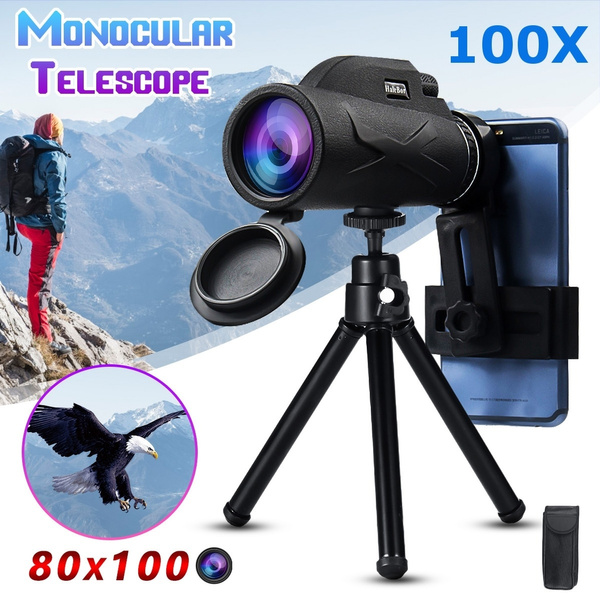 nighvision, hikingtelescope, Telescope, Hiking
