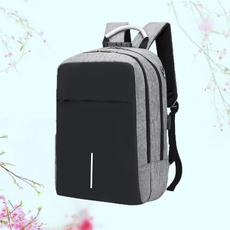waterproof bag, newbackpack, businesspackage, Backpacks