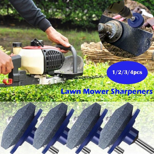 lawnmowerblade, Machine, Garden, lawnmower