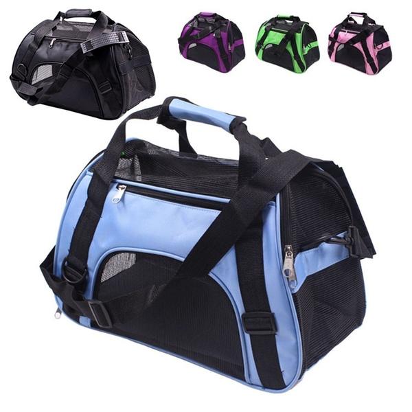 Box, portable, Totes, Tote Bag